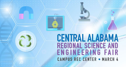 CARSEF Science Eng Fair FD2 Banner 486x260
