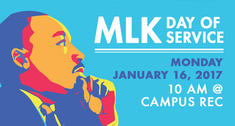 Fd 486x260 Mlk Day Of Service Banner