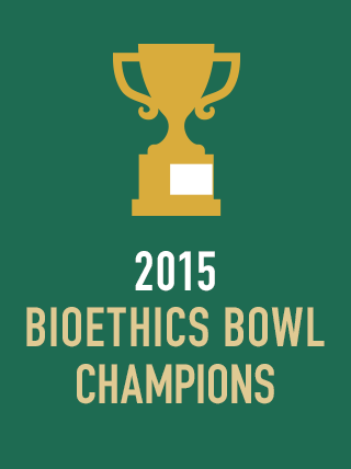MIni-Ethics Bowl 2015