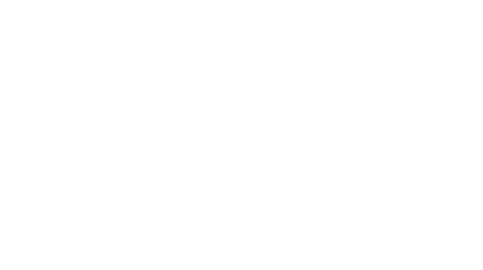 uab-homecoming-2016
