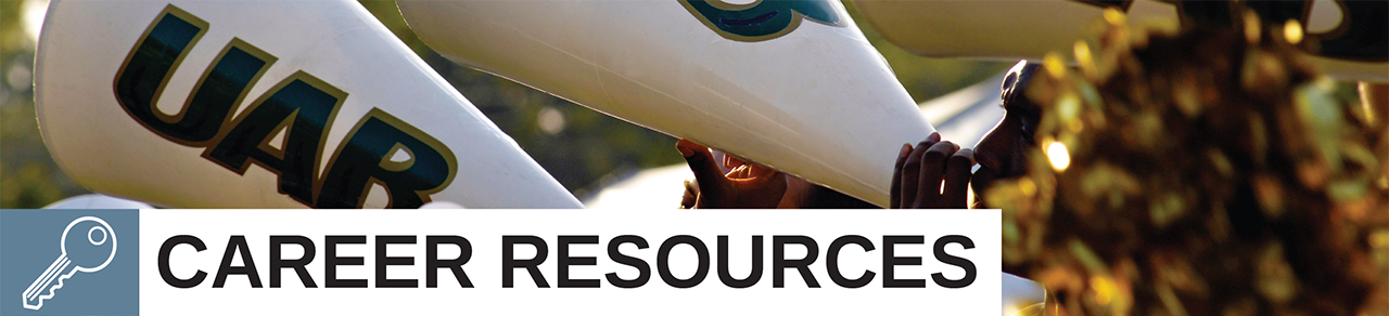 careerresourcesbanner new