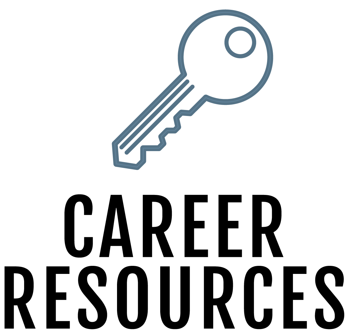 careerresources color