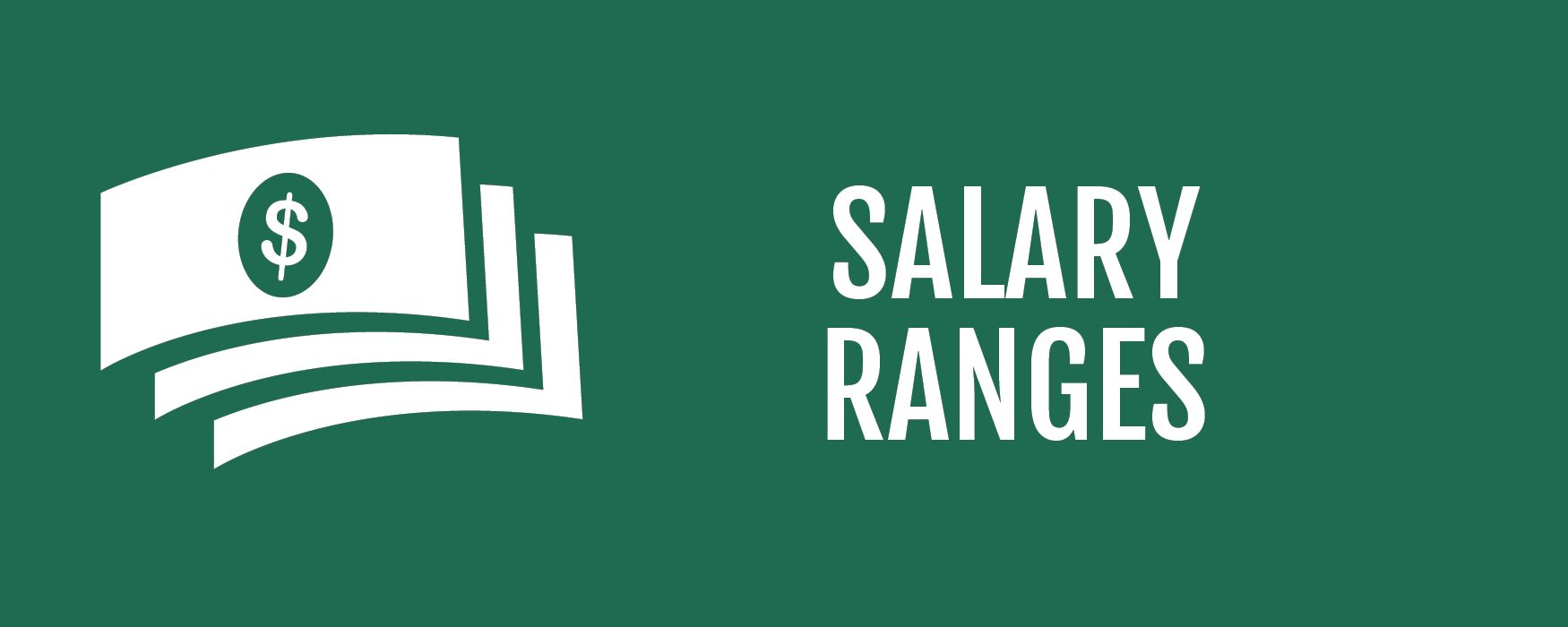UAB - Human Resources - General Pay Structure