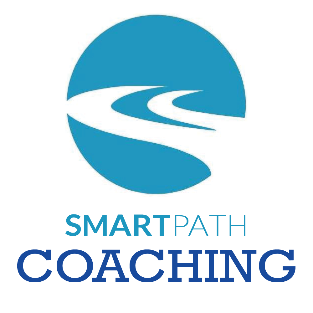 SmartPath Financial Coaching