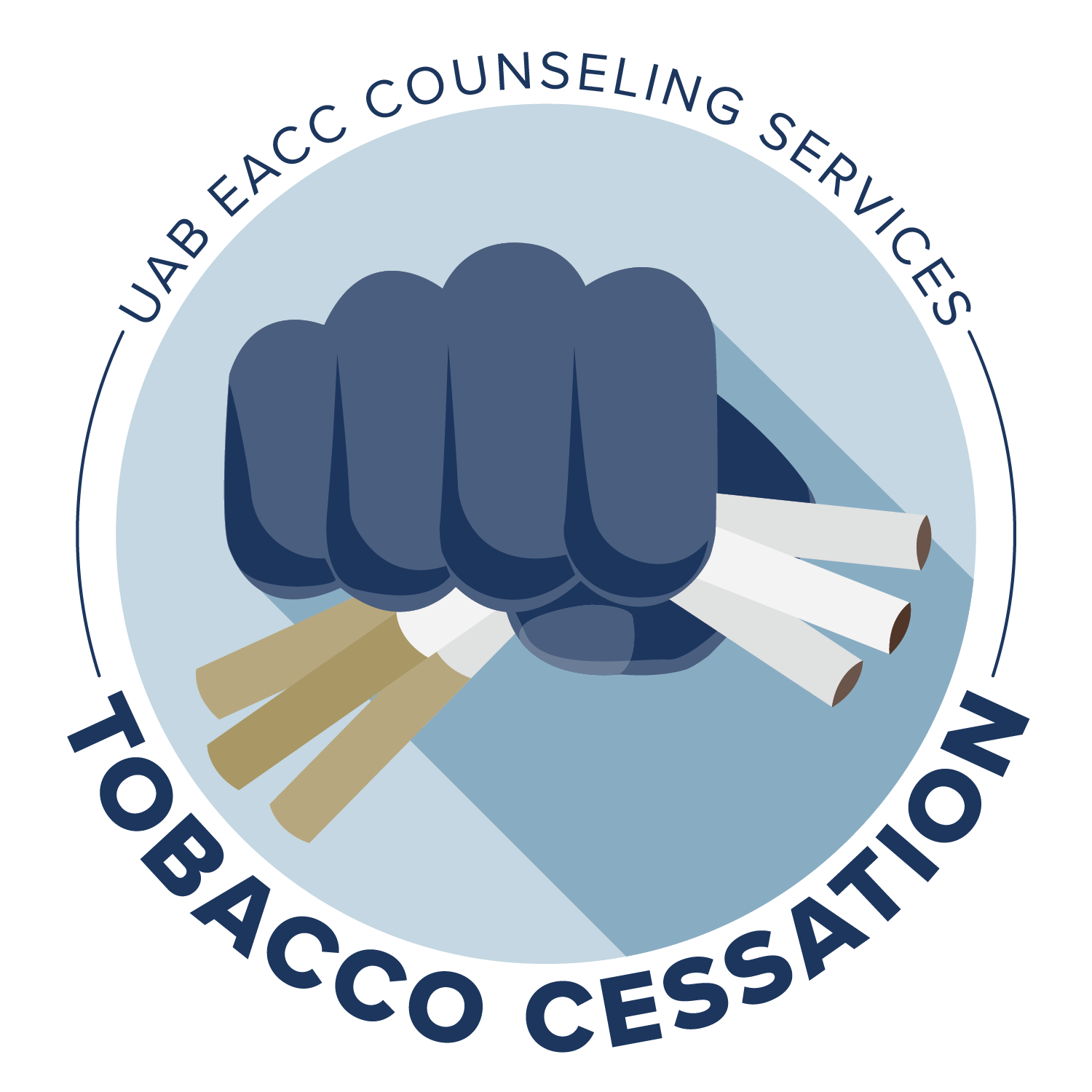 EACC SmokingCessation Logo