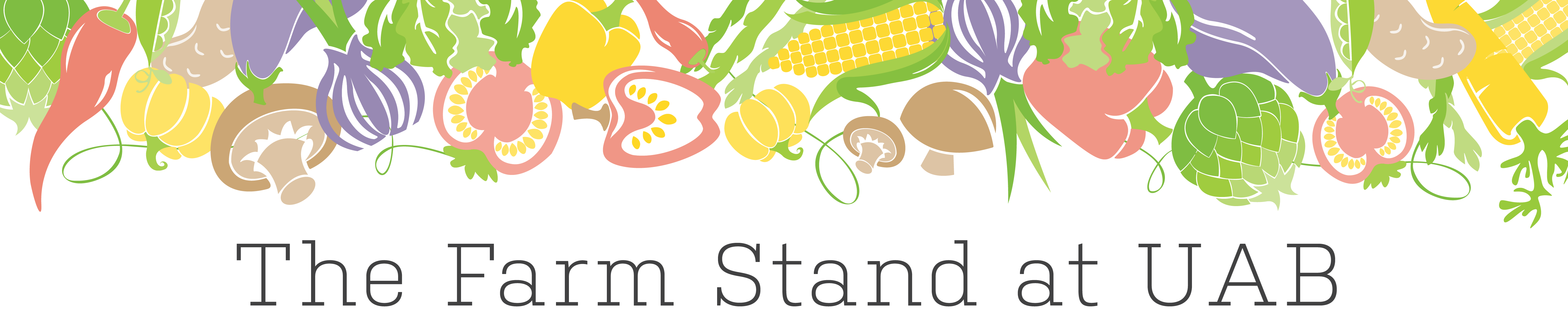 FarmStand2019Banner