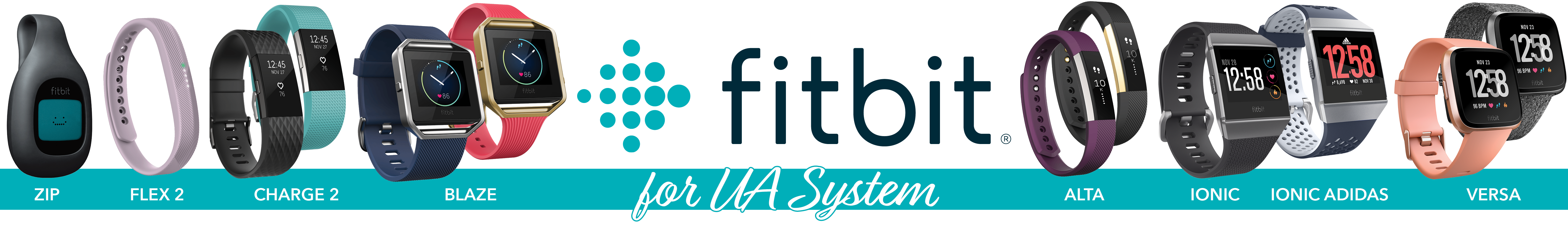 FitbitBanner May2018