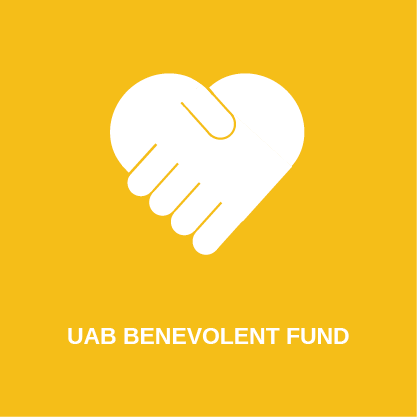 UAB Benevolent Fund