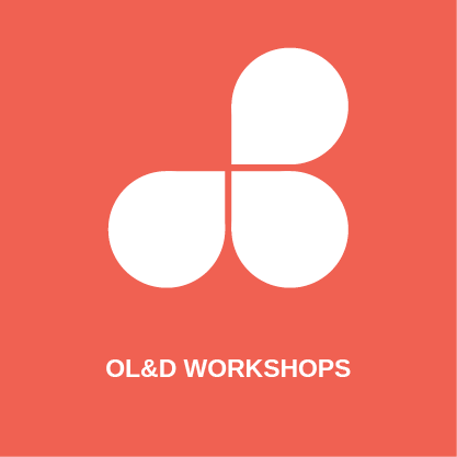 OL&D Workshops