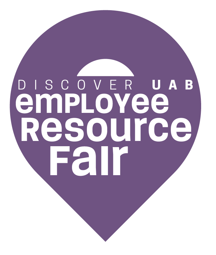 Employee Resource Fair