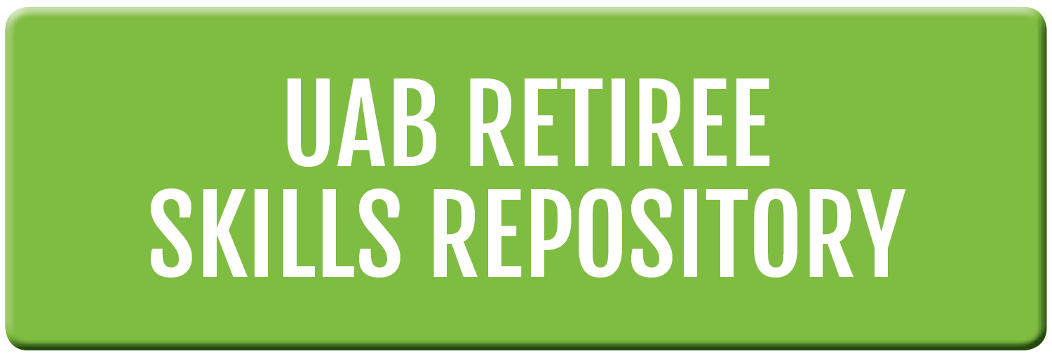Retiree Skills Repository
