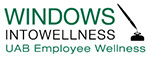 Windows Wellness2