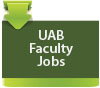 careers faculty