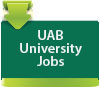 careers uab uni jobs2
