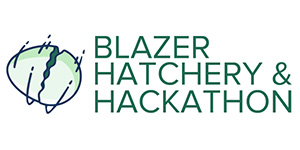 Blazer Hatchery and Hackathon