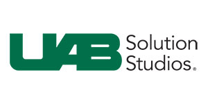 UAB Solutions Studio