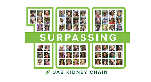 kidney chain 100 graphic kc site