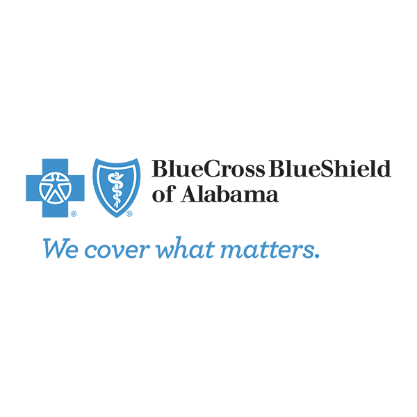 Blue Cross Blue Shield of AL