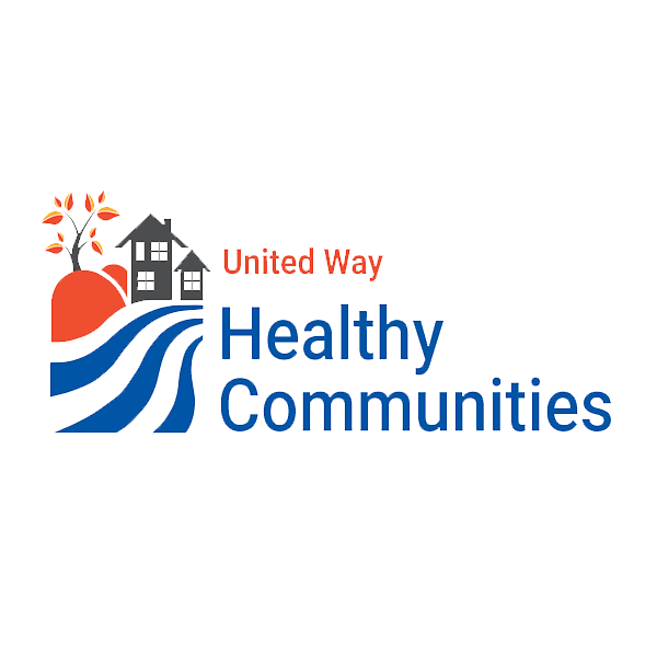 United Way Healthy Communities