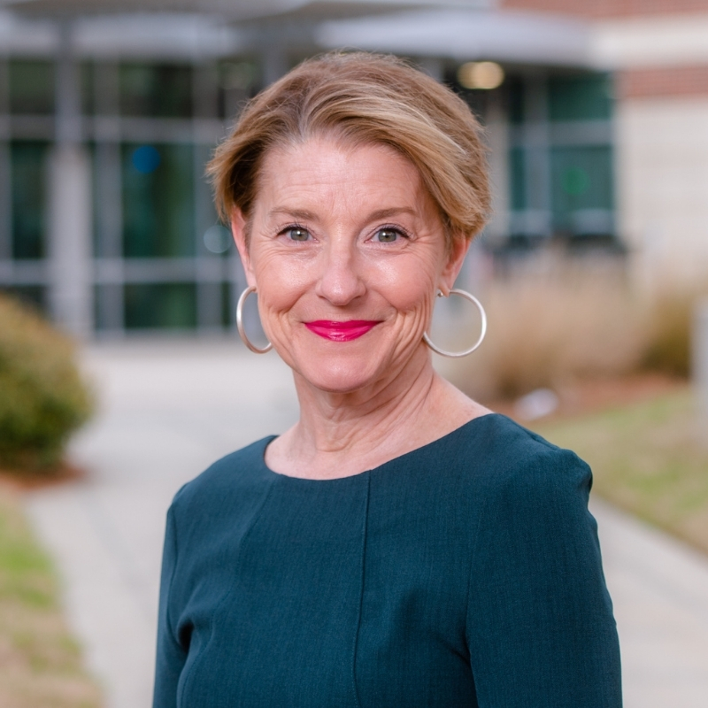 Live HealthSmart Alabama announces new Chief Administrative Officer
