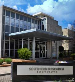 southern-research southside