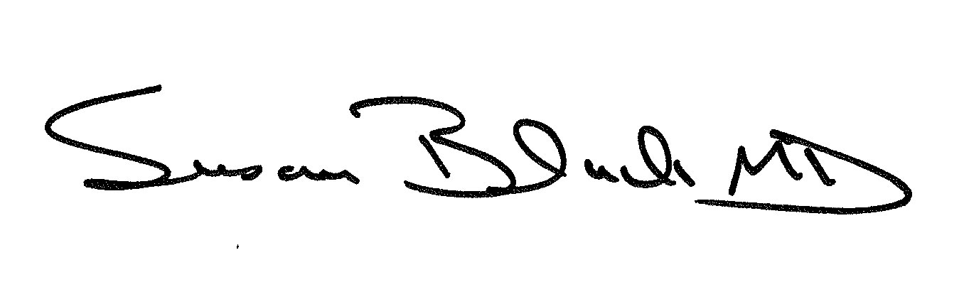 Doctor signatures examples lektonfo doctor signatures examples thecheapjerseys Images