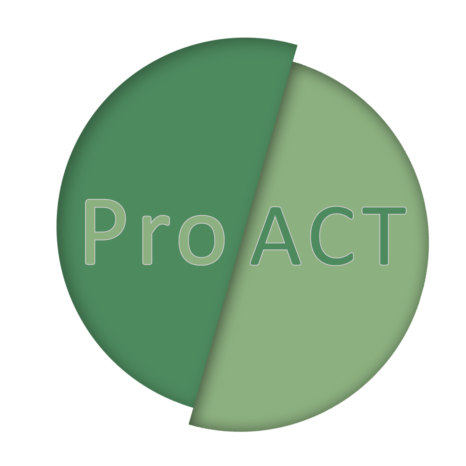 ProAct Graphic