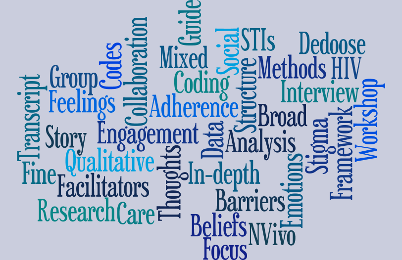 wordle7.qualitativedata