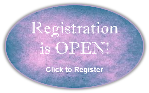 Registration open HIVwomen