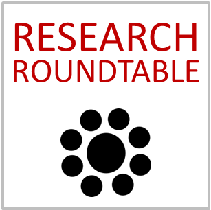 Research Roundtable