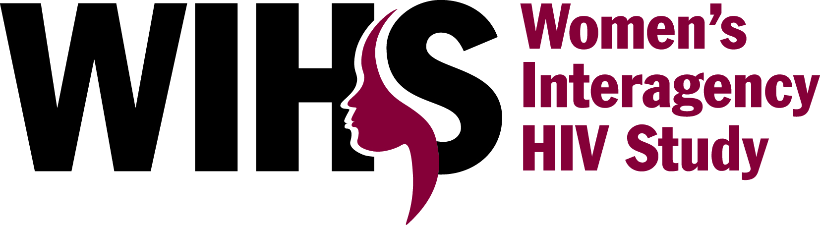 WIHS LOGO transparent