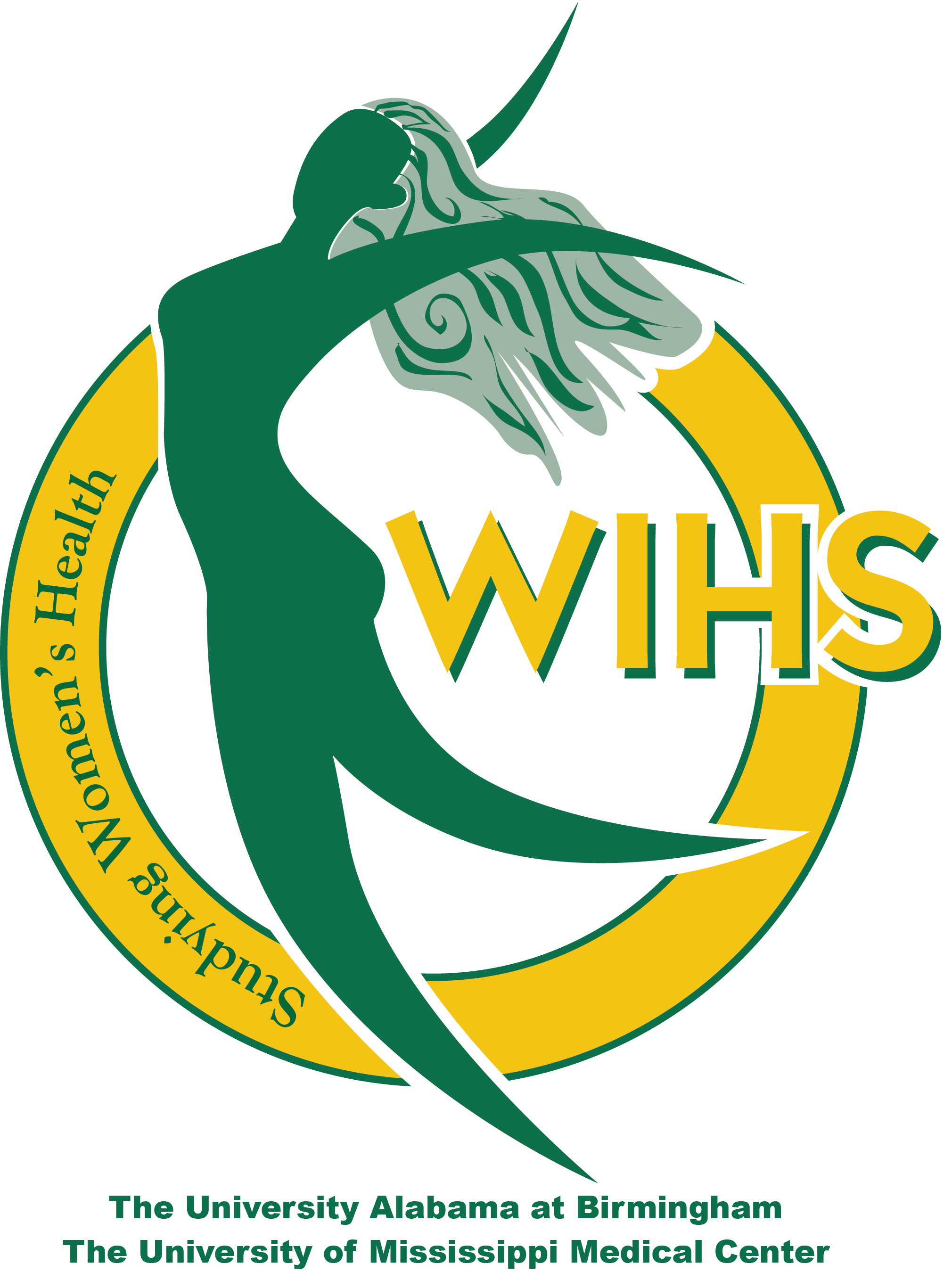 WIHS UAB FINAL