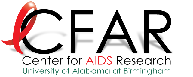 cfar_logo_updated