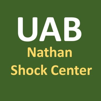 nathan shock center