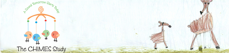 chimes_banner