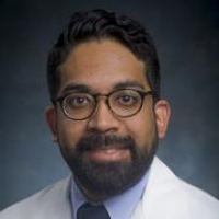 Anand Iyer, MD, MSPH