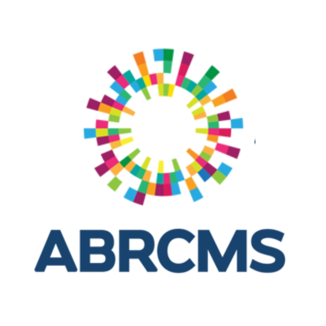 2020 Annual Biomedical Research Conference for Minority Students (ABRCMS)