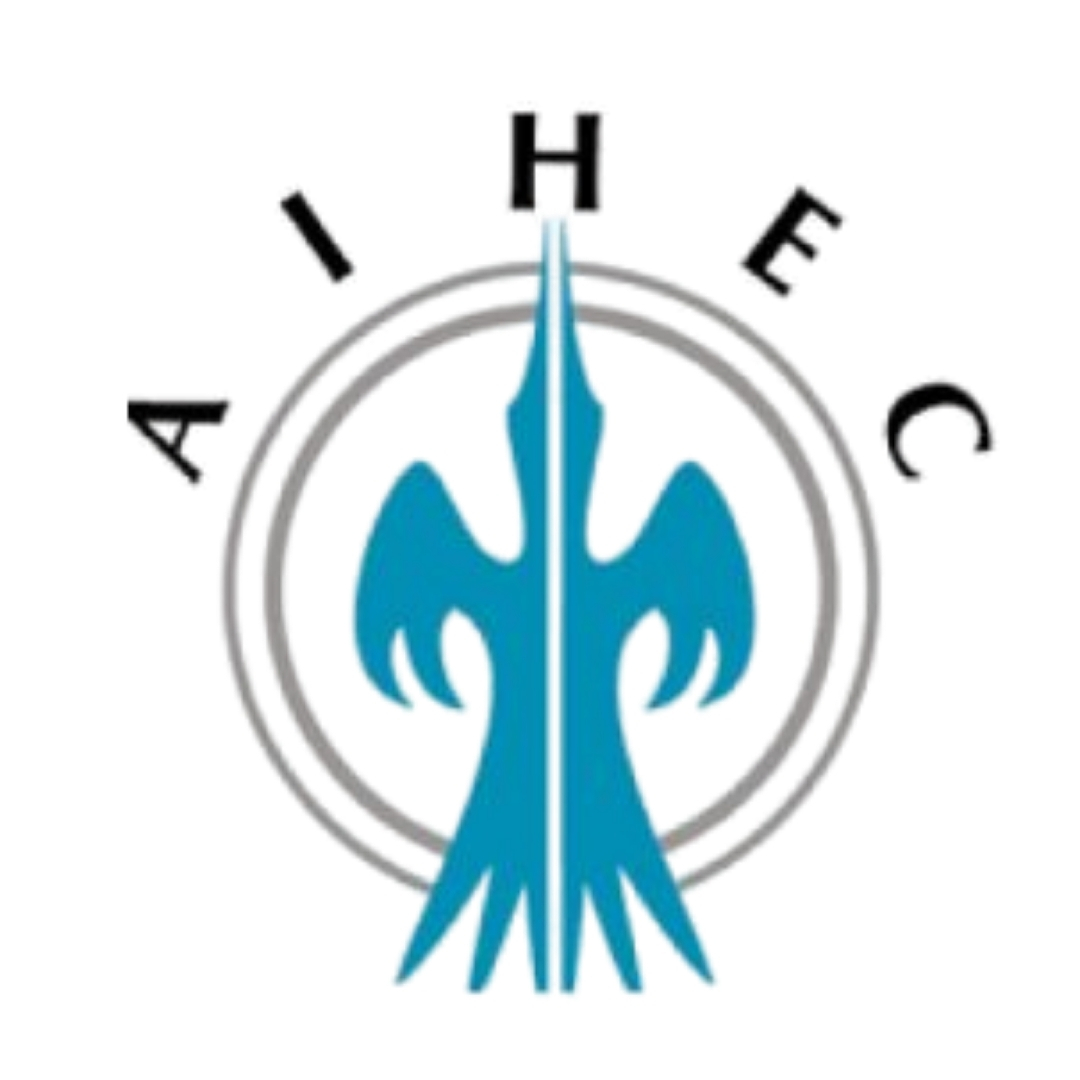 2021 American Indian Higher Education Consortium (AIHEC)