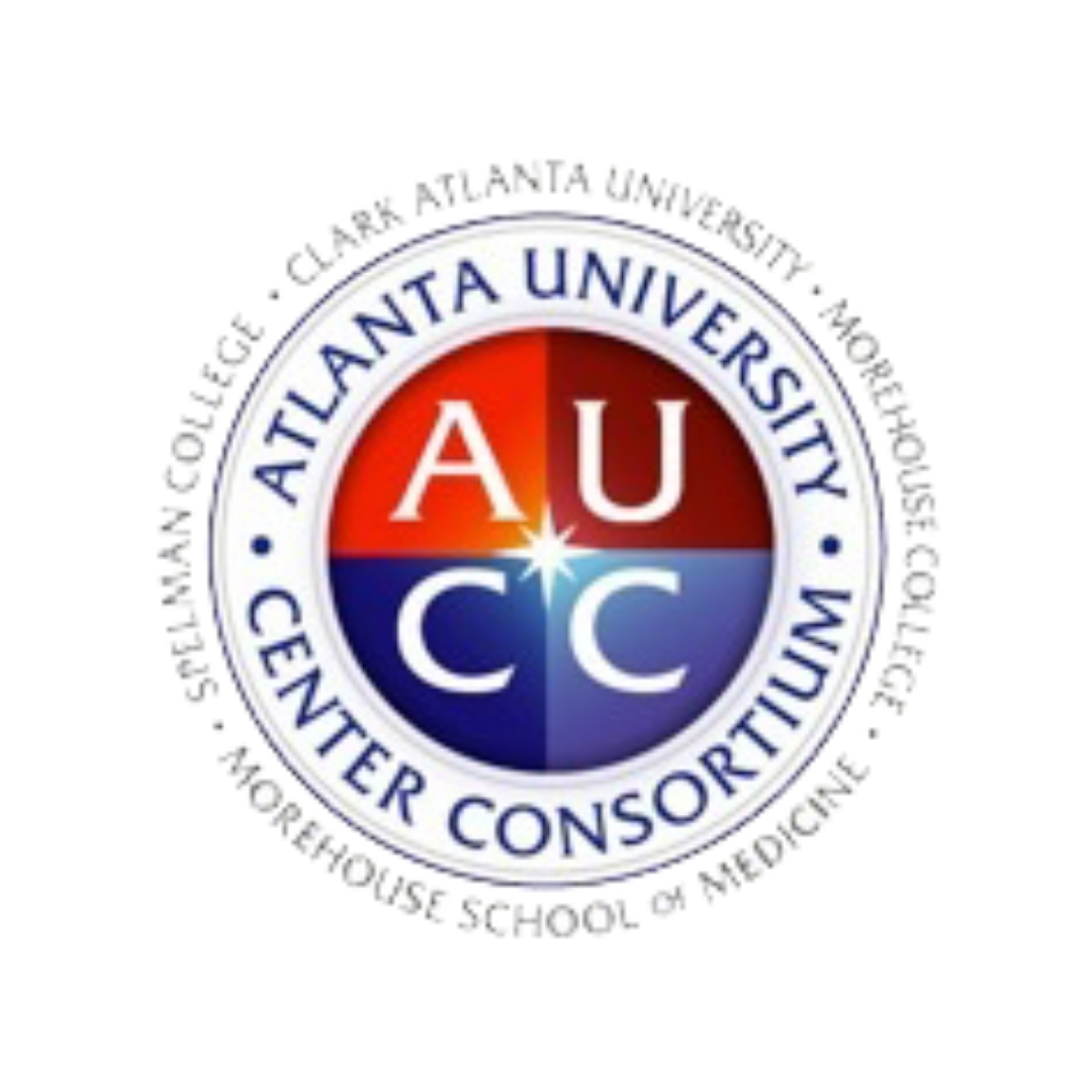 2020 AUCC Virtual Graduate and Professional Schools Fairs
