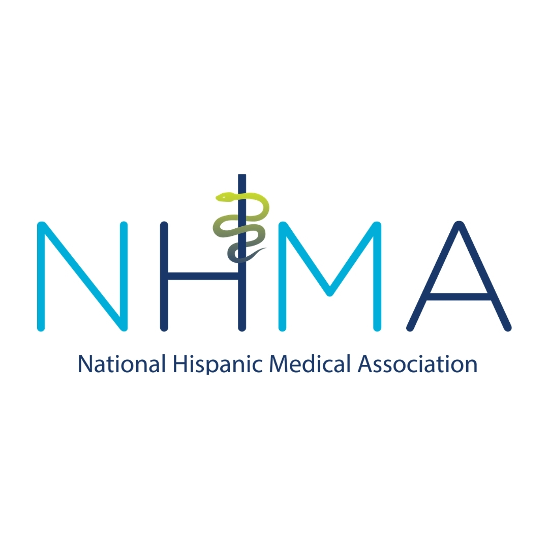 2021 National Hispanic Medical Association (NHMA) Annual Conference