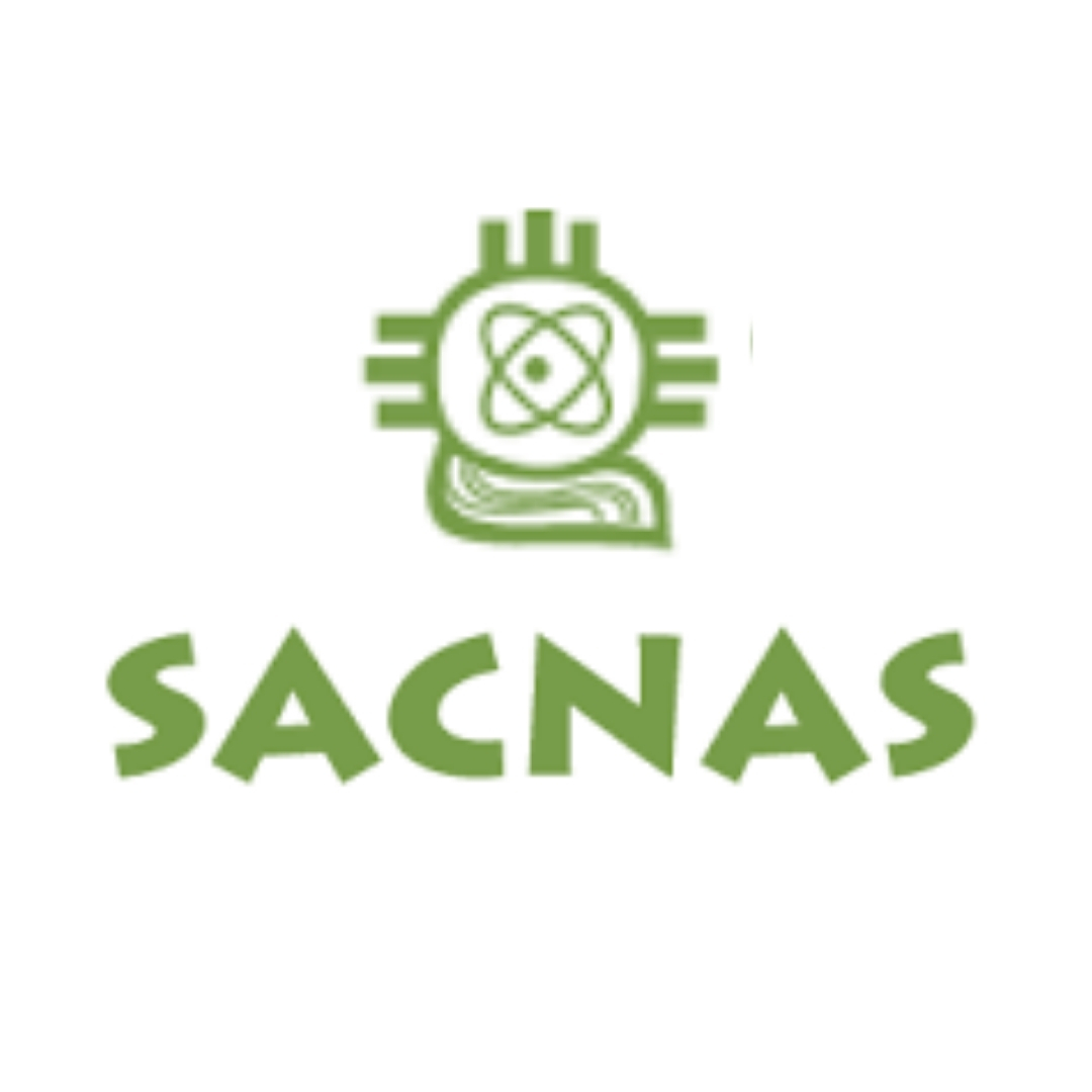 2020 SACNAS National Diversity in STEM Conference