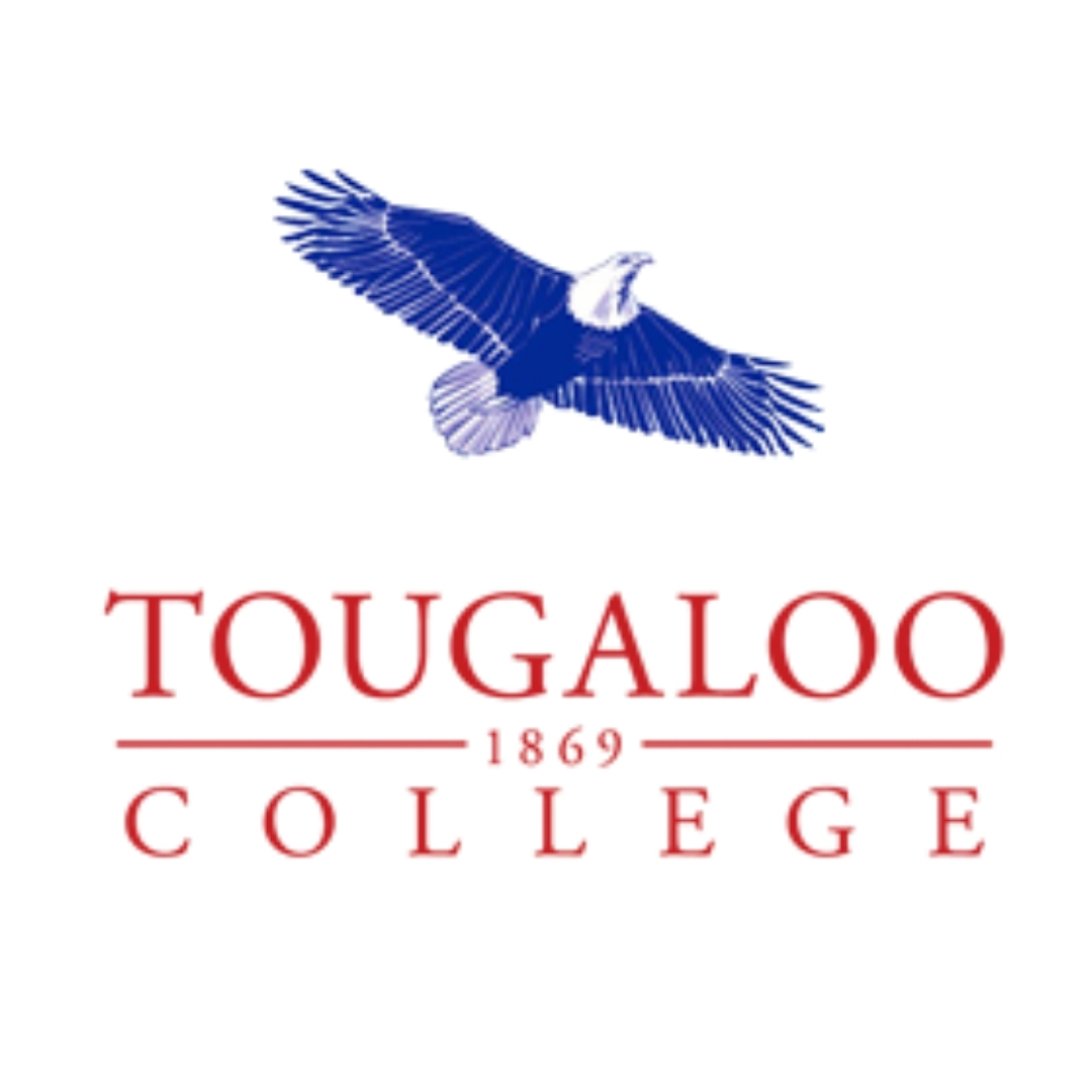 2020 Virtual HBCU Tougaloo Graduate and Professional Schools Fair