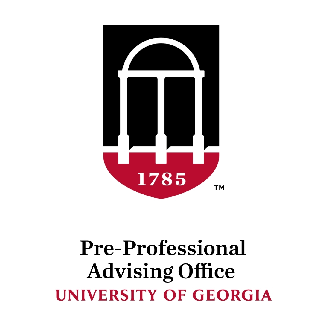 2021 UGA Health Fair