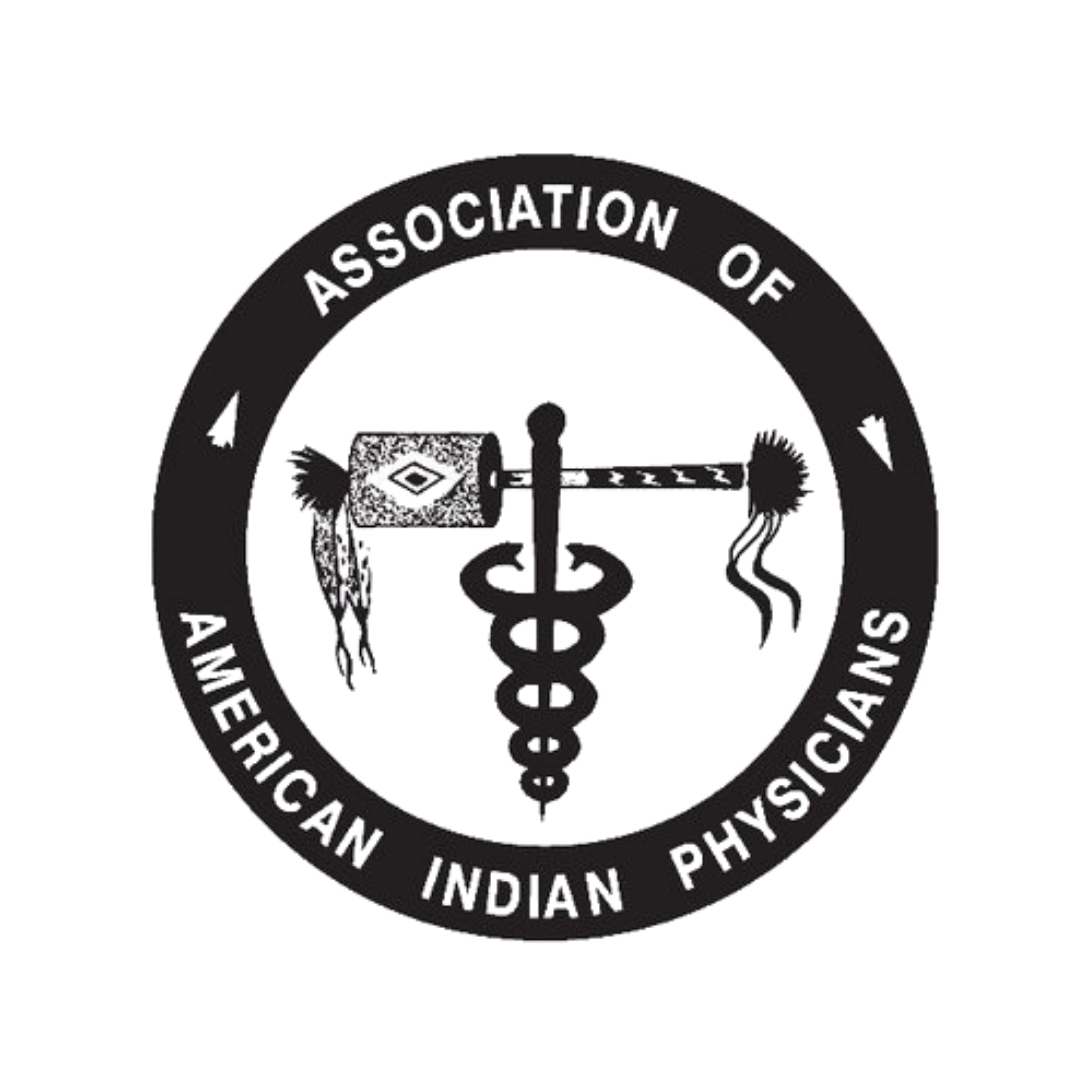 2021 Association of American Indian Physicians (AAIP) Annual Meeting