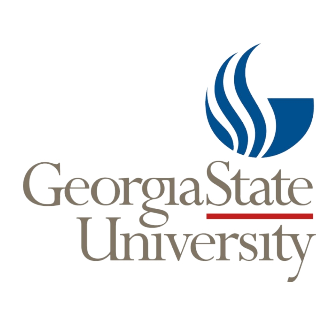 2021 Georgia State University's Annual Health Professions Fair