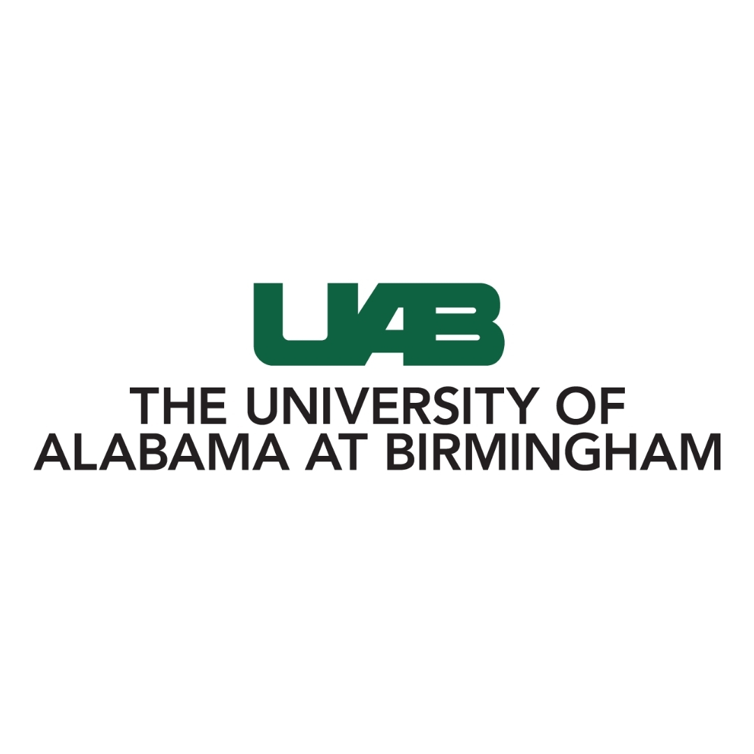 2020 Fall UAB Grad Program Virtual Recruitment Fair