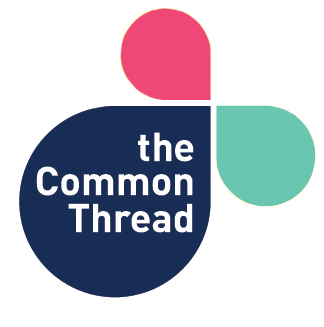 Common thread icon