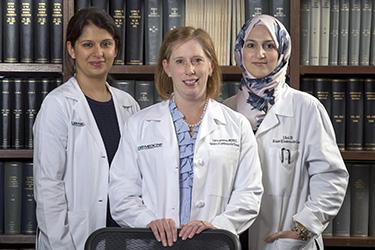 Cardio-Oncology Clinic Enhances Cancer Care