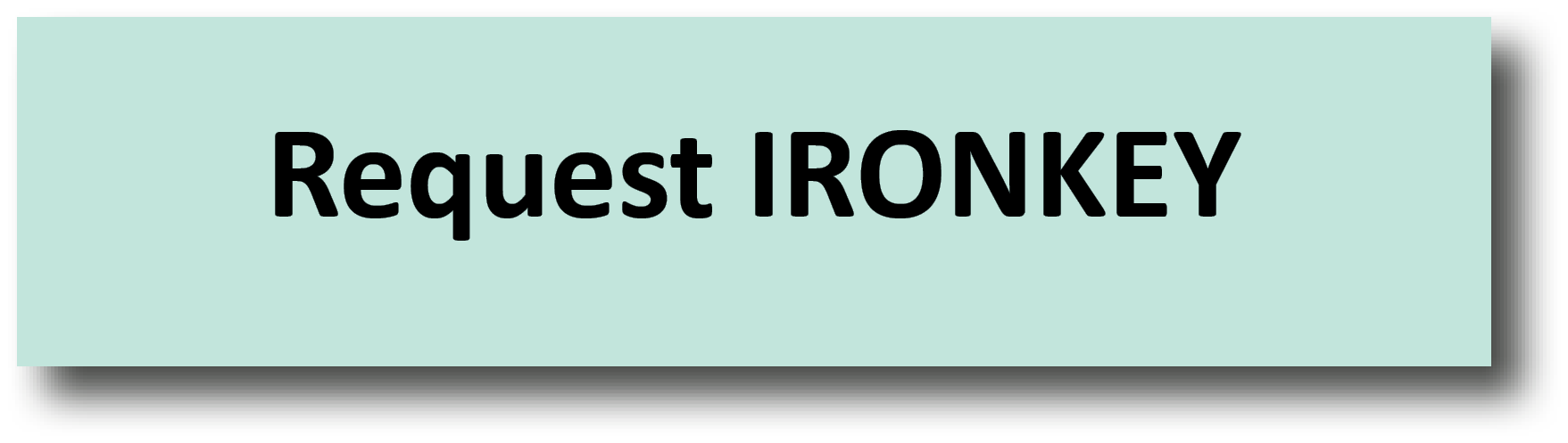 ironkeyrequest