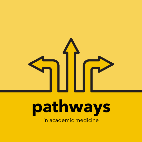 Pathways 516811023